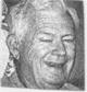 Frank A. Thompson Jr.