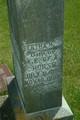 Bertha M. Hursh