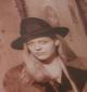 Ella Searcy