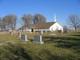 Delaware Reformed Cemetery