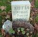 Profile photo:  Kutia Жужик