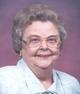 Profile photo:  Ann <I>Hagler</I> Lady