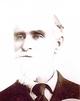 Thomas Owen King, Jr