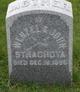 "Profile photo:  ""Mother"" Strachota"