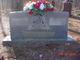 Annie Lorene <I>Presley</I> Liveoak