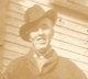 Lee Roy Archibald Watson