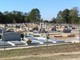 Pleasant Ridge Primitive Baptist Cemetery