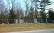 Champlain Cemetery