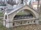 Batoche/ Fish Creek Memorial
