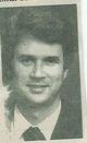 "Profile photo:  John Franklin ""Jeff"" McClain"