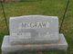 Rex Tracy McGraw