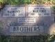 Profile photo:  Raymond Brothers