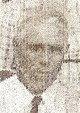 John Bascom Sanderson