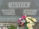 Chester Enoch Lafayette Austin