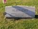 Mildred Irma <I>Wilson</I> Albright