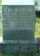 Dr William Rippey Stewart