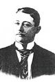 Charles Gilds Geisbert Sr.
