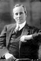 Profile photo: Sir Edwin Alliott Verdon-Roe