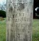 Albert Alseth