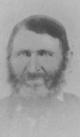 August Henry Tietjen