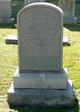Profile photo:  Virginia Louisa <I>Yerby</I> Alsop
