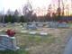 Bellevernon Cemetery