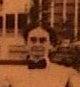 Julia Virginia <I>Cawley</I> Blackstone