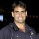 Profile photo:  Steve Bastidas Favela