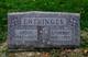 Katherine Entringer