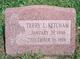 Terry Lee Ketcham