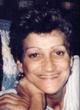 Judith Kay <I>Culp</I> Pindell
