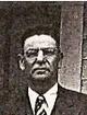 Elmer Thomas Sanderson