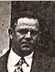 Clifton Sanderson