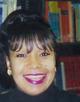Profile photo:  Pamela Denise <I>Cash</I> Jennings