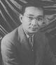 Profile photo:  Yutang Lin