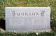 Niels H Monson