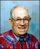 Paul Howard Sweitzer