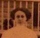Ethel <I>Blackstone</I> Wren