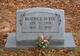 Beatrice M. <I>Brock</I> McKee