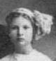 Ethel Ann <I>Gandy</I> Hanna