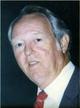 Dr Mac E. Hadley