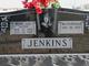 Wilma Jane <I>Batson</I> Jenkins
