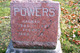 Thomas A. Powers