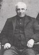 Heinrich Ediger