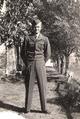LeRoy Gene Ediger