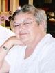 Rita Ann Marie <I>Boler</I> Fahrendorff