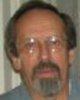 Gary Ovitt
