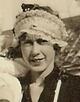 Wilma Beatrice <I>Coray</I> Rose