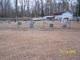 Andrew Jackson Pierce Cemetery