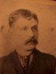 Charles Hubert Blackstone